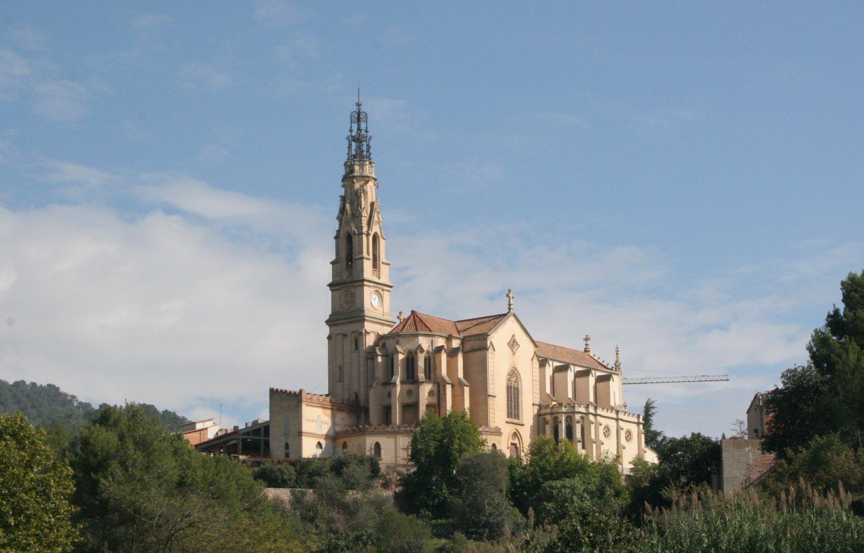 Foto: Viquipèdia