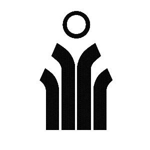 logo_omnium_antic