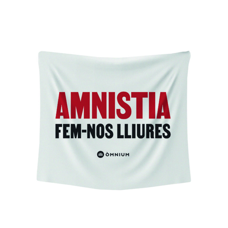 Domàs Amnistia
