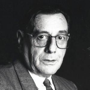 Joan Sunyol i Genís
