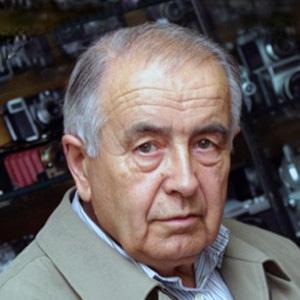 Xavier Valls i Mas