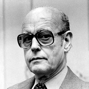 Joan Vallvé i Creus