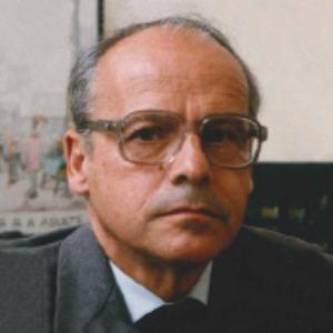 Josep Millàs i Estany