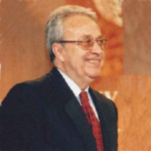 Miquel Bes i Calzadilla