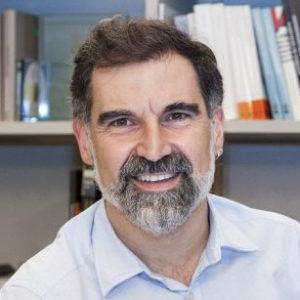 Jordi Cuixart i Navarro