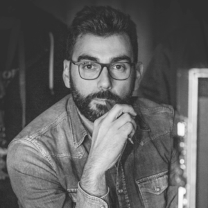 Director_Dani_Feixas_b